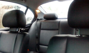 Reduced Today,Best BMW on Kijiji,if here by 11am,$300 cash back!