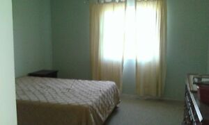 Large room in Grafton