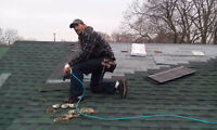 ROOFER *Unbeatable* Quality&Affordable Rates.