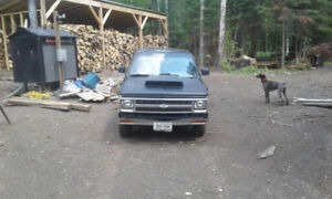 91 s10 with v8