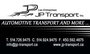 AUTOMOTIVE TRANSPORT AND MORE ...
