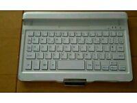 Keyboard for Samsung Galaxy Tab (S, 8.4 inch Series)