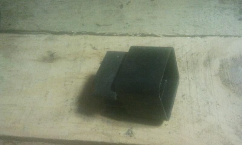chevrolet lumina apv ii relais relay 12077864 in bayern schweinfurt ebay kleinanzeigen. Black Bedroom Furniture Sets. Home Design Ideas