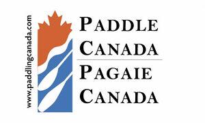 Paddle Canada Level 2 Sea Kayak Skills Course May 13/14 - 27-28