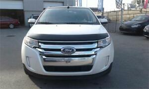 Ford Edge SEL AWD 2013 Toit Panoramique GPS