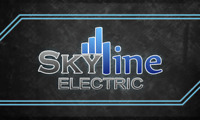 Licenced Electrical Contractor