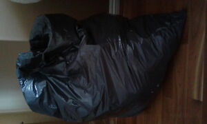 Excellent used condition women's clothing