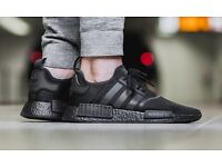ydgcad Adidas nmd | Men's Trainers For Sale - Gumtree