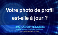 photographe pour portraits d'affaires Longueuil