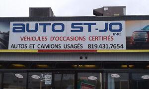 2006 Cadillac CTS  *** SUPER DEAL ***