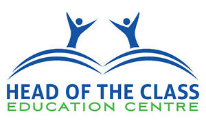 Adult Learner Empowerment Program @Head of the Class Windsor Region Ontario image 2