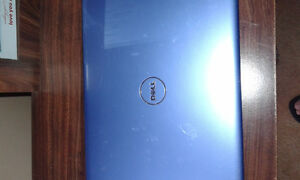 dell 1440 laptop