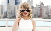 SELLING 3 Tickets - Taylor Swift: The 1989 World Tour Vancouver