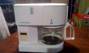 Prosector coffee pot 12 cups