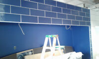 Reno, General Contracting & Handyman - 403-548-5697