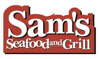Line Cook - Full Time & Part Time - Dartmouth