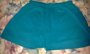 XL Ladies Shorts for Sale.