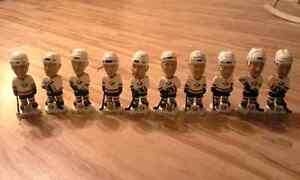 Bobbleheads from 2002 Salt Lake City Olympics, Team Canada (10)