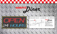 Experienced Line Cook & Dishwasher Positions