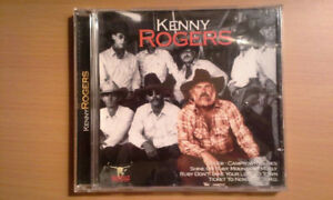Country Cds for Sale