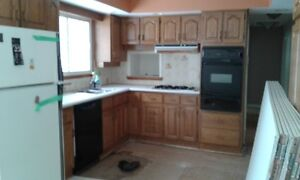 New Price Construction project in Clarence Rockland Cornwall Ontario image 3