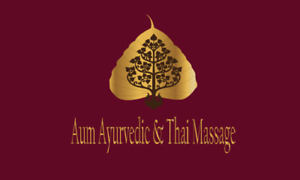 Japanese Working Holiday with Massage Therapy Experience