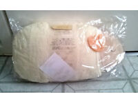 AUNT MERRY - WARM PILLOW CUSHION FROM JAPAN - NEW