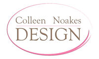 Reliable Freelance Graphic Designer now accepting new clients