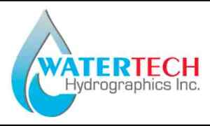 Watertech Hydrographics - Auto Detail SPECIAL **