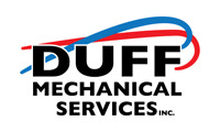 GAS TECHNICIAN WANTED-$19-$45 per hour