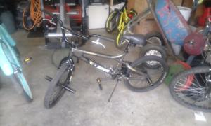 Bike for sale 200 obo