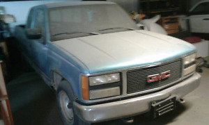 gmc 1500 sport for sale