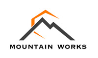 Mountain Works Contracting - Snow Removal
