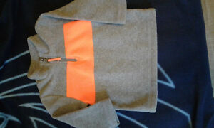 TCP sweater 12-18