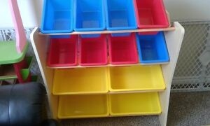 toy organizer for sale