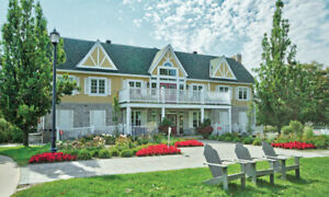 Carriage Hills Timeshare - Free