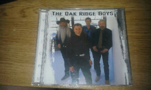 Country Cd's for Sale