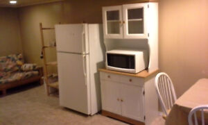 5 BR/2 BA (3 BR Avail), Walk to U of M, Male or Female, May 1!