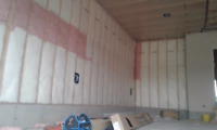 Five Star Insulation Services