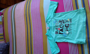 Chandail maillot pour garçon Souris mini