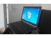 Very Fast Laptop *price drop*