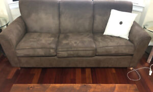 3 piece living room furniture for sale