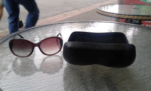 Chanel Sunglasses LIKE NEW