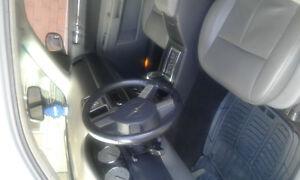 2005 Chrysler 300-Series Sedan MUST GO!!!!!!!