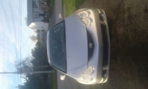 2003 Acura for sale