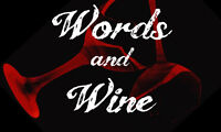 Fog Lit - Words & Wine