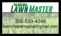 Spring Lawn Services: