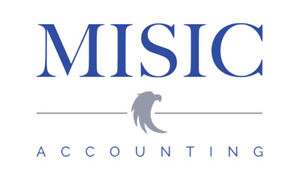 Bookkeeping, Tax, Accounting