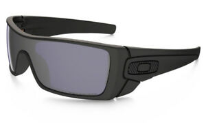 NEW Oakley Batwolf Sunglasses Polarized