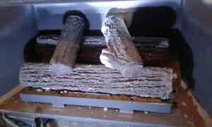 Fireplace Repair, Fireplace Cleaning and Maintenance  Kitchener / Waterloo Kitchener Area image 4